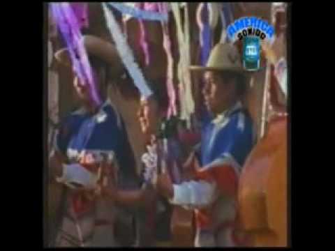 Juan Gabriel - Canción 187