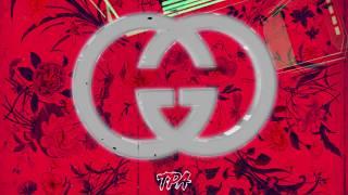 Kreayshawn - Gucci Gucci (TPA Remix)