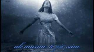 Marillion - Memory Of Water +titulky cz