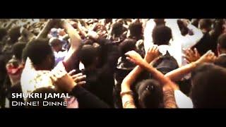 Shukri Jamal - Dinne! **NEW** 2015 (Oromo Music)