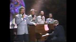 The Statler Brothers - Life