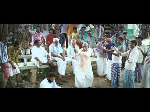 Ring Road - Film : Ailesa Video Song | Sangeetha Katti, Vani Harikrishna and others.