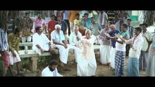 Ring Road Shubha: Ailesa Video Song   Sangeetha Katti, Vani Harikrishna and others.