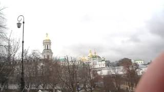 Уроки игры на блокфлейте.  Блок-флейта Блокфлейта в Киеве 0992584416 и 0936529188