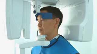 Стоматология SP Clinic оснащена цифровым трехмерным томографом Gendex GXDP-700(Благодаря используемому в клинике томографу Gendex, у каждого пациента г.Алматы и, у гостей из близлежащих..., 2015-08-20T13:17:45.000Z)