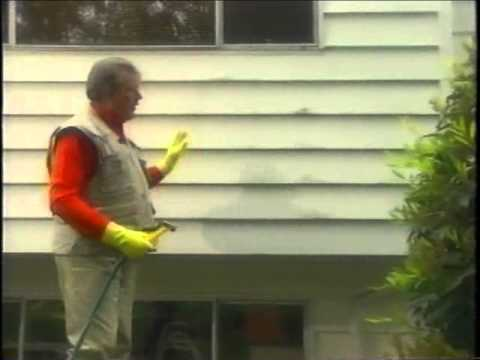 how-to-clean-vinyl-siding