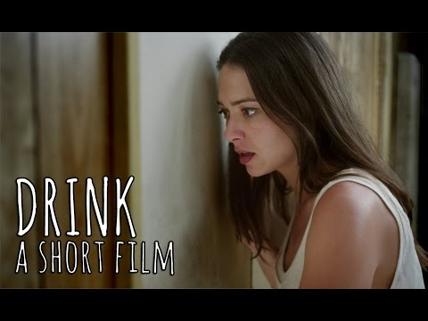 DRINK  a short film