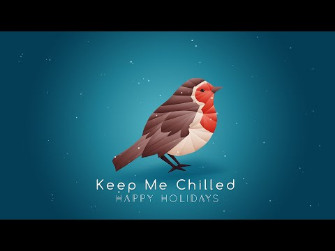 January 2016 Chill Music - Guest Mix By Native Knowledge - Keep Me Chilled Mixtape
