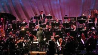 The London Symphony Orchestra - Thriller (Jackson cover)