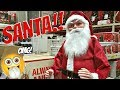 Shop WIth ME HOME DEPOT CHRISTMAS DECORATIONS PROPS 2017
