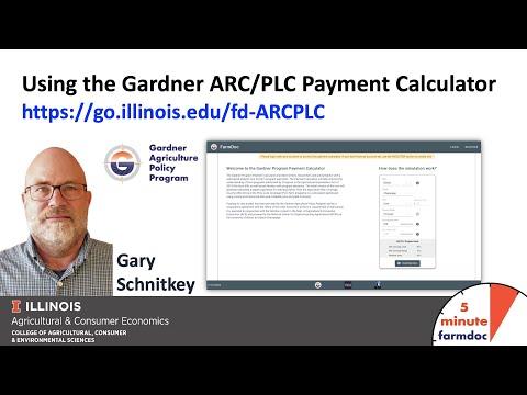 using-the-gardner-arc/plc-payment-calculator