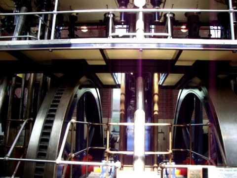 Worthington Simpson engine.MPG