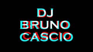 El Retutu- Hoy volvi a verte (DJ Bruno Cascio)
