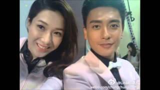 Bosco Wong & Linda Cheung - ???????