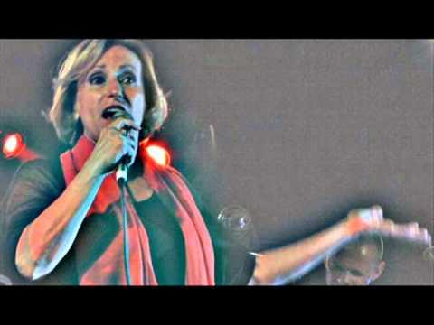 Lucilla Galeazzi - Sogna fiore mio - YouTube