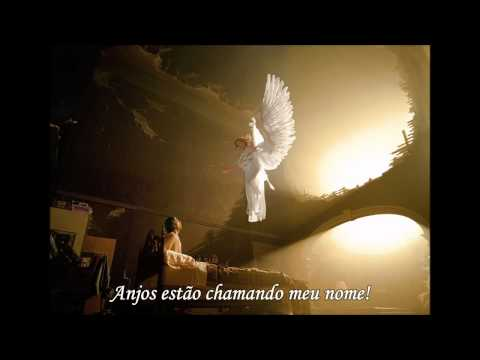 Vision Divine - The Miracle (Legendado)