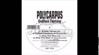 Polycarpus - Drop That Bass