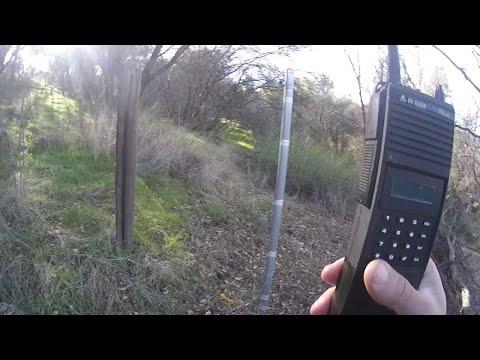 Tactical Digital Voice Communications Vs Analog Voice Comms