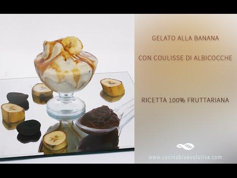 gelato-fruttariano-alla-banana-con-coulisse-di-albicocca---veg-raw-food