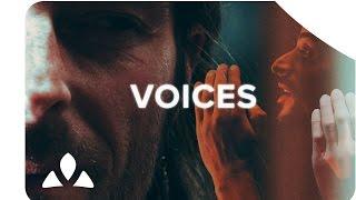 Voices: Vertrider Axel Kreuter in the Karwendel Range | VAUDE