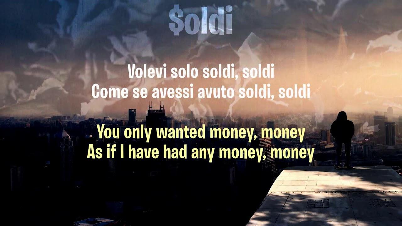 Cosa fare se si hanno soldi falsi