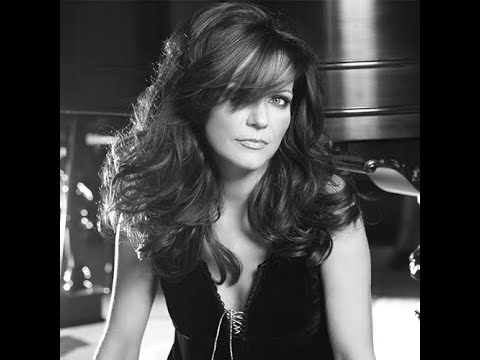 You Win Again : Martina McBride