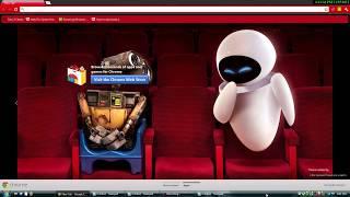 How to download windows 7 ultimate (32-bit & 64-bit)