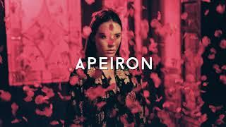 Apeiron - Music for Infinity. ∞ Spotify: https://open.spotify.com/u...