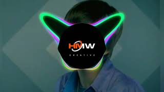 Justin Bieber - Baby (Towa Bootleg) ll HMW ll Hot Musical World