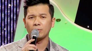 MỘT PHÚT SUY TƯ - ĐẶNG THẾ LUÂN (live)