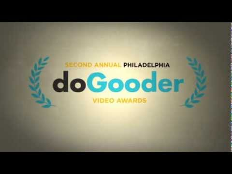 Philly DoGooder II is Coming!