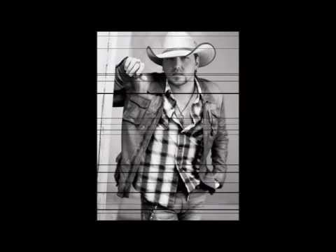 Jason Aldean - Show You Off