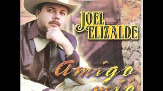 Watch Joel Elizalde La India Bonita video