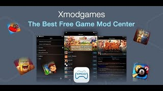 How To Download XMOD Latest Version Apk