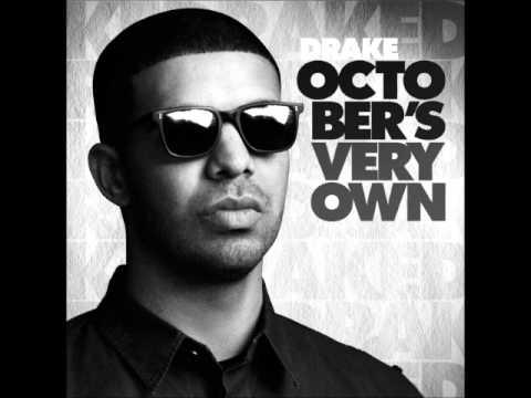 Drake   I Get Lonely Too with Lyrics