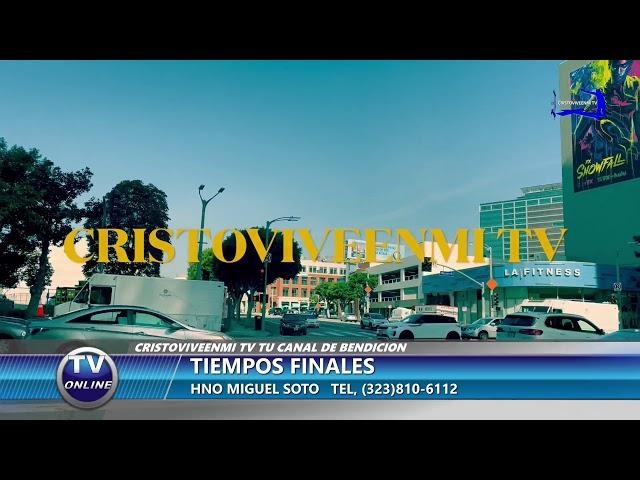 TIEMPOS FINALES  4 /O7/2021