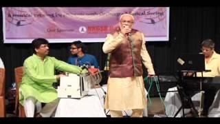 Tum Dil Ki Dhadkan Mein Rehte Ho VTS 01 2