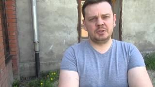 видео Выкуп долгов страховых компаний