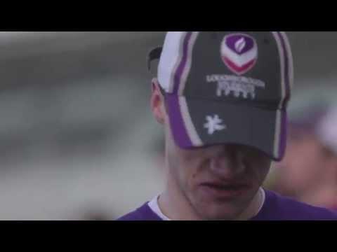 M1ST 2015 Highlights Video