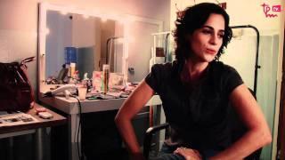 Mariana Lima na Tpm # 109