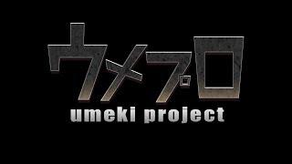 【スマブラSPオフライン対戦】第1回ウメキプロジェクト対戦会!