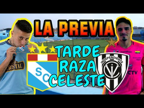 Zulia vs. Sporting Cristal 1-0: gol, resumen y análisis por Copa Sudamericana 2019 from YouTube · Duration:  22 minutes 36 seconds