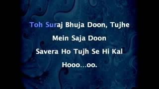 Falak Tak chal  Tashan song  Akshay Kumar, Saif Ali Khan, Kareena Kapoor