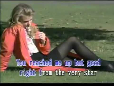 榮星國際傳播有限公司 Stupid Cupid Karaoke 卡啦ok (Honstar)