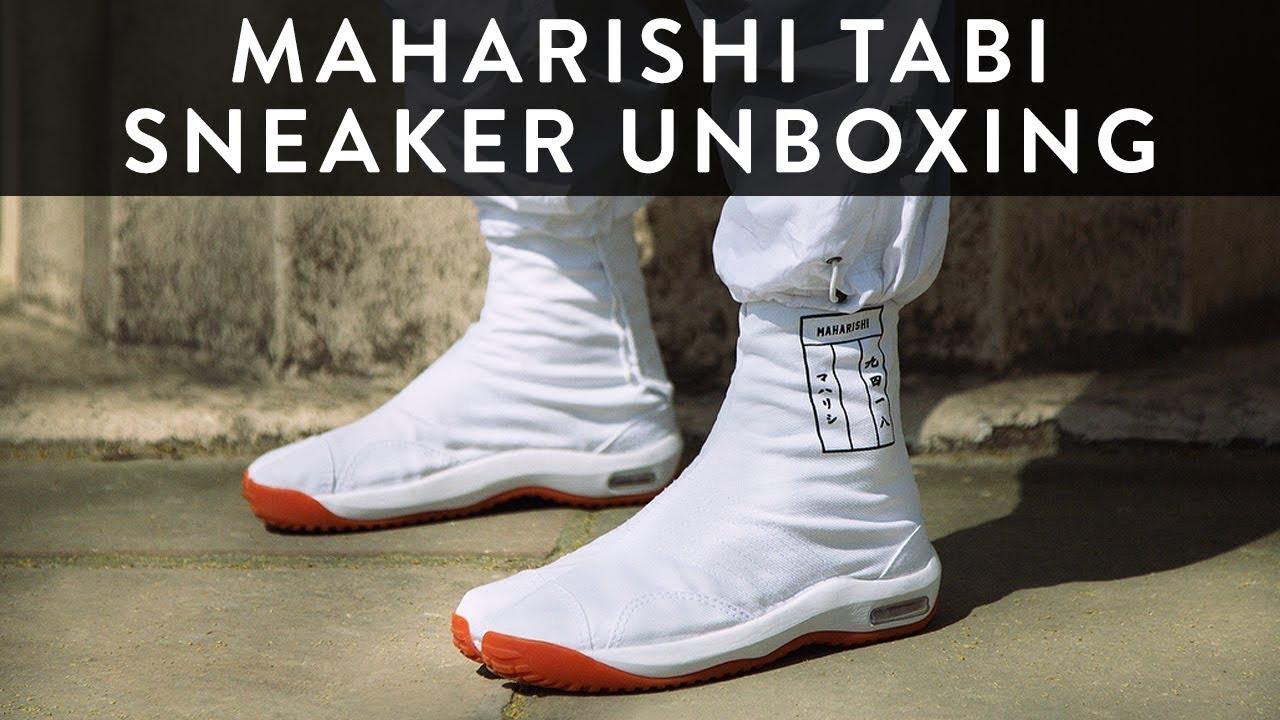 0d6a5b93560a4 techwear shoes - PageBD.Com