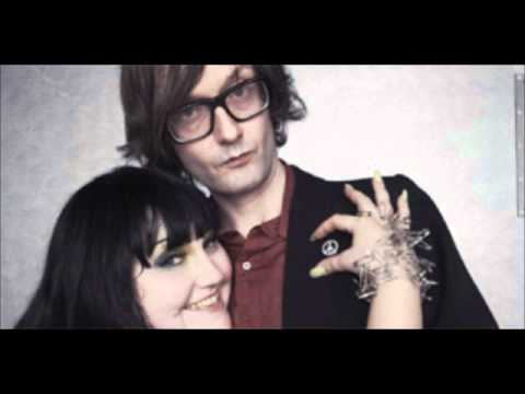 Beth Ditto & Jarvis Cocker - Temptation