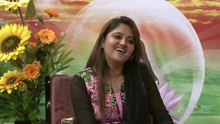 Khushiyan Khede Sadde Vede | Ep 101 |  BK Sahil Bhai |Child Development| Brahma Kumaris