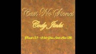 Cody Jinks - Cast No Stones (full album) Mp3