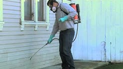 Agricultural Pest Control Services - Pest Control Lakeside, CA
