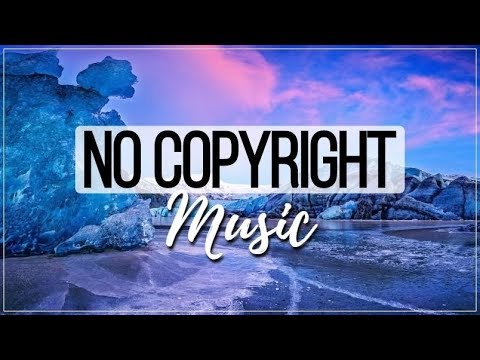 20 Free To Use Background Songs For Your Videos | No Copyright | Vlog Music